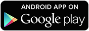 googleplay_store_badge.png