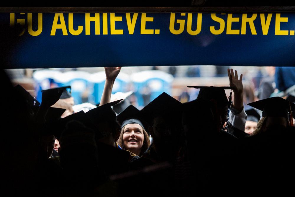 042917_NEWS_UM Graduation_MWW1425-2.JPG