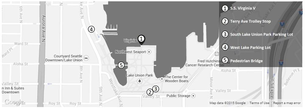 Virgina V Map.jpg