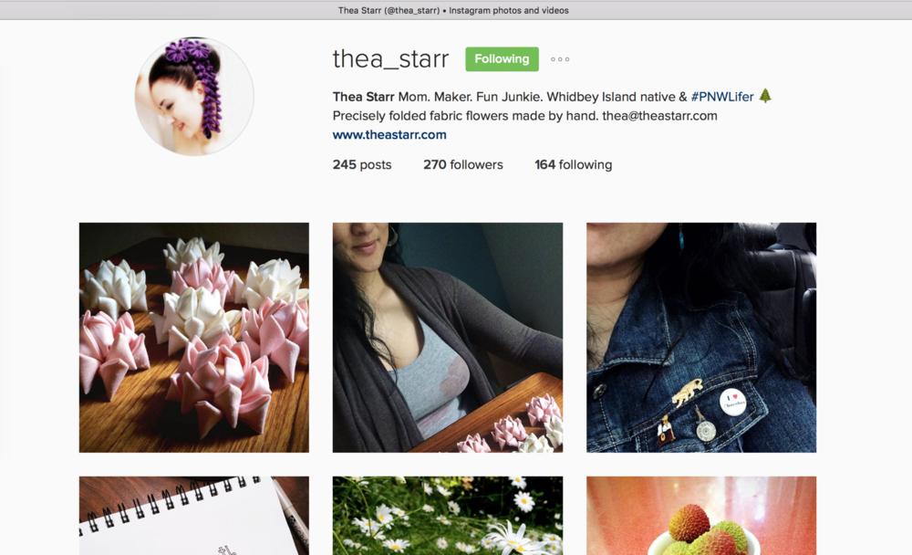 thea_starr_instagram