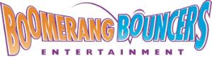 Boomerang Bouncers Logo.png