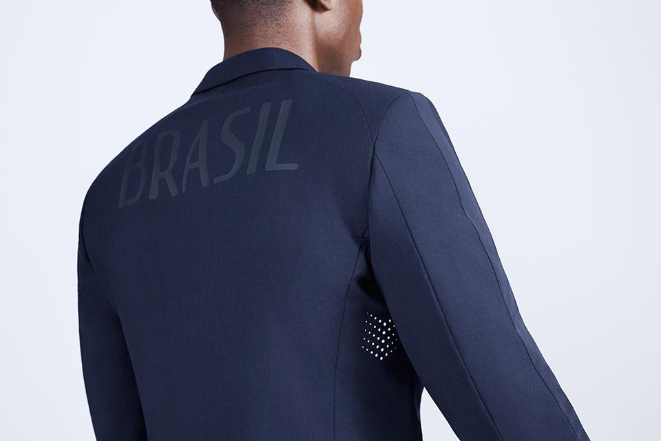 Nike-x-Ozwald-Boateng-N98-Suit-03.jpg