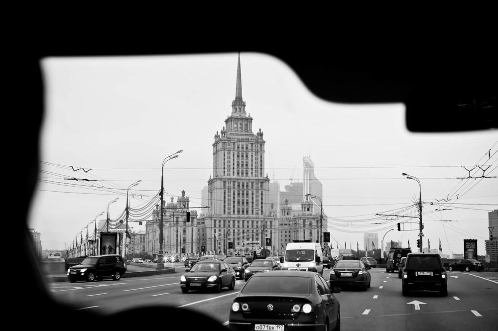 ©Arteh Odjidja OB MOSCOW-1002074.jpg