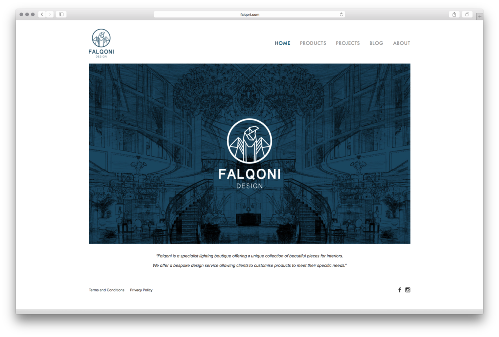 website_falqoni_home.png