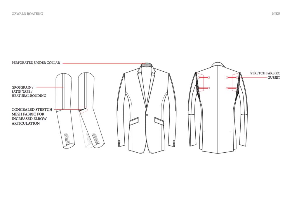 OB_NIKE jacket.png