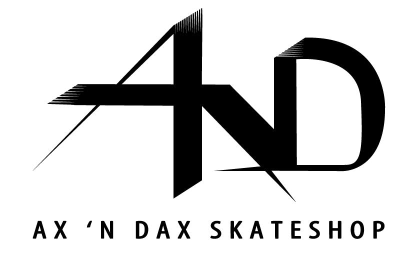 ax'n dax skateshop.png
