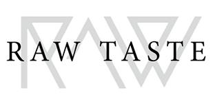 Raw Taste Logo