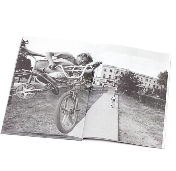 jwa ian david baker book bmx.png