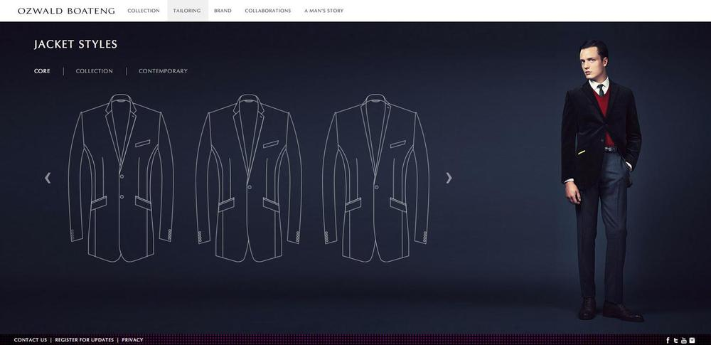 ozwald boateng website design tailoring.jpg