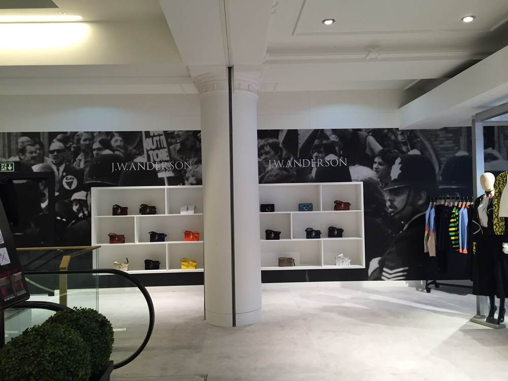 jwa at selfridges 2.JPG