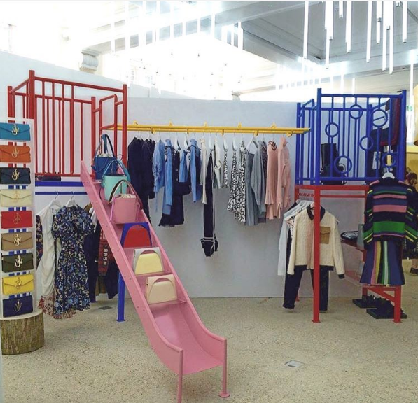JWANDERSON PLAYGROUND DOVERSTREETMARKET 2.png