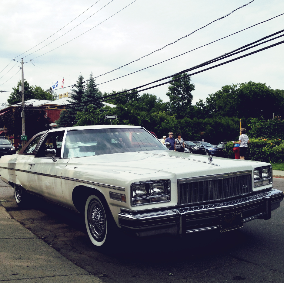 sandergee-canada-car-show-oldtimers 4.png