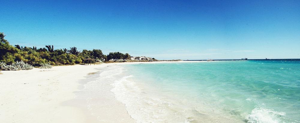 coralbay.D_Panorama1-copy.jpg