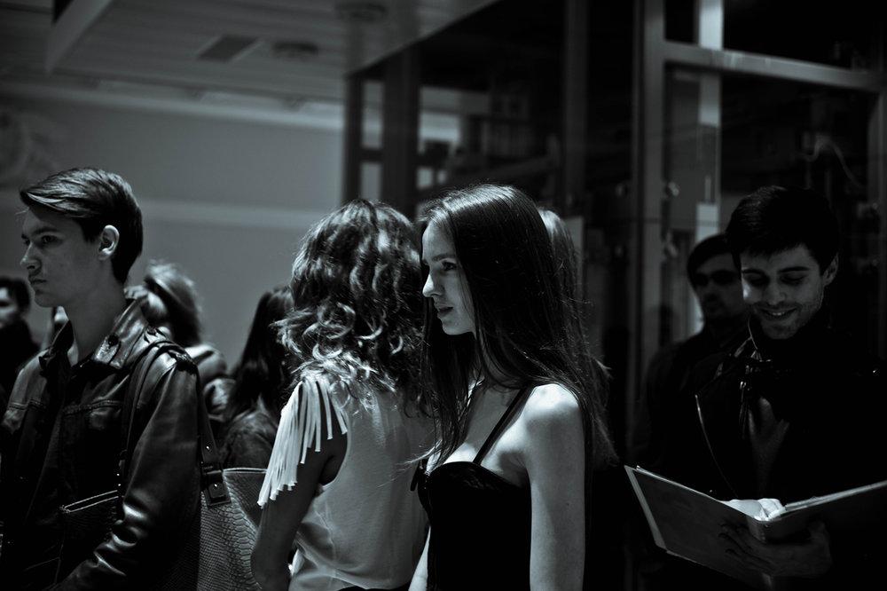 ©Arteh-Odjidja-OB-MOSCOW-1001958.jpg