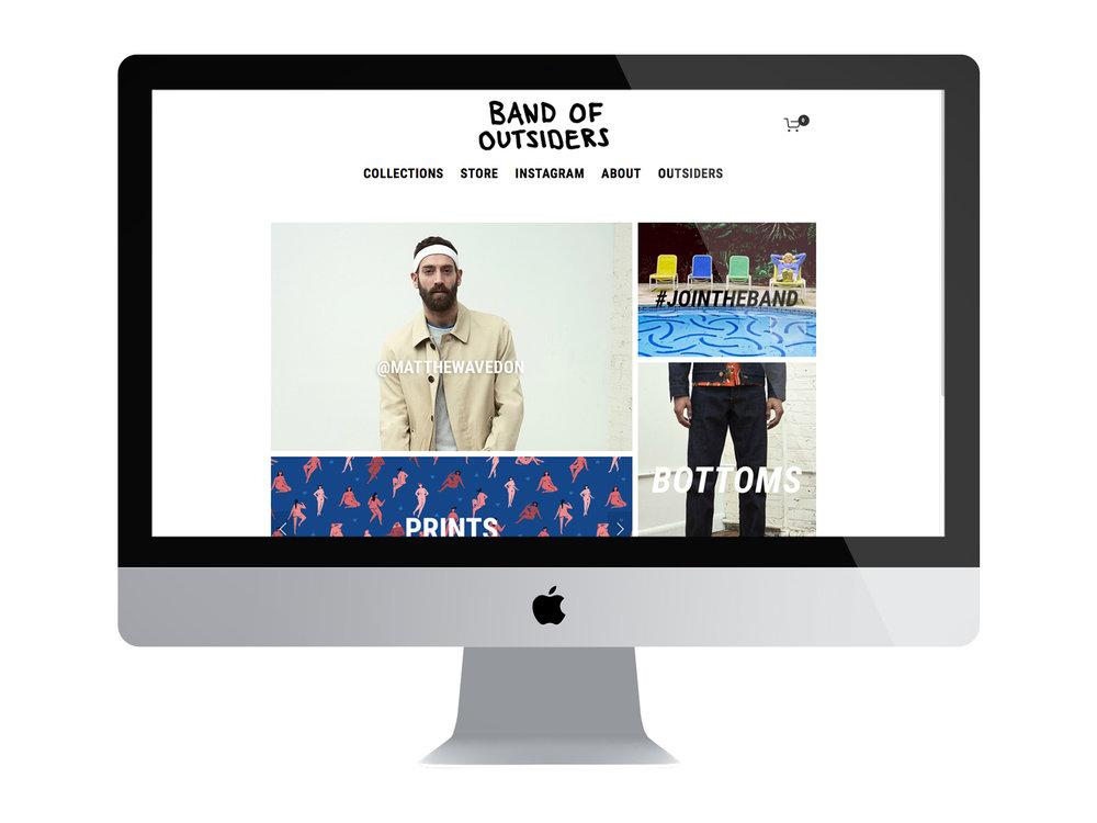 website-band-of-outsiders-sander-gee-1.jpg