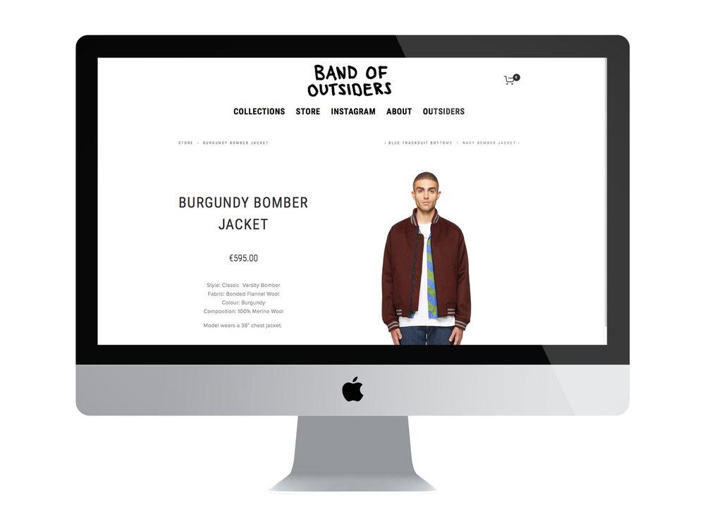 website-band-of-outsiders-sander-gee-4.jpg