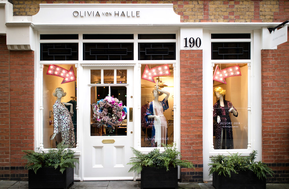 Olivia Von Halle WINDOW_OVERVIEW