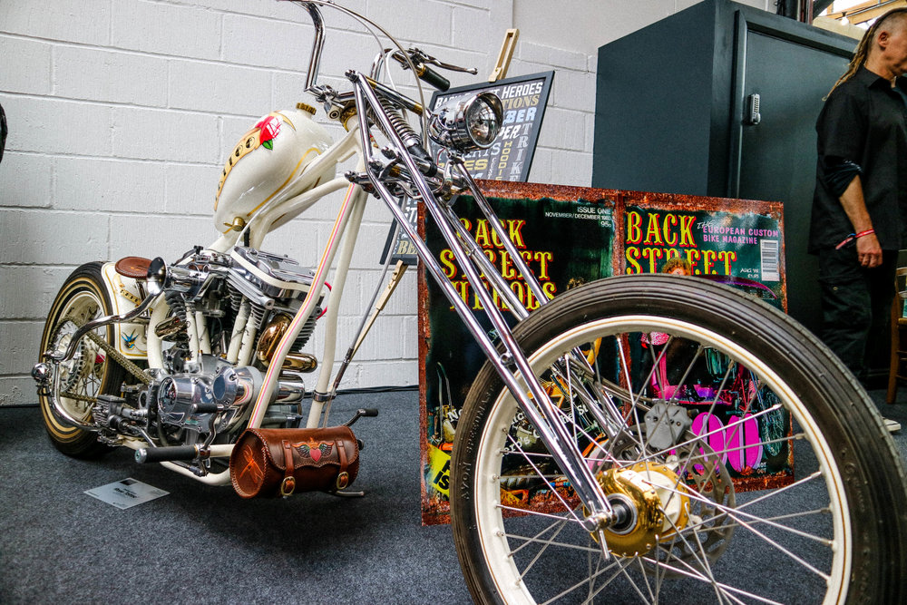 BIKE_SHED_2018_by_SANDERGEE (3 of 78).jpg