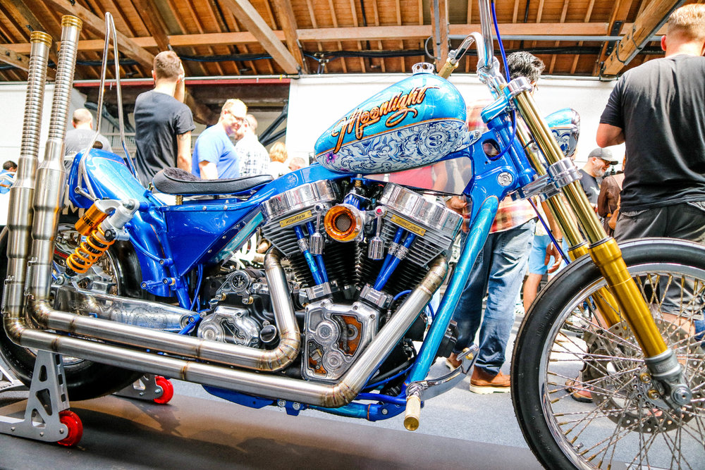 BIKE_SHED_2018_by_SANDERGEE (39 of 78).jpg