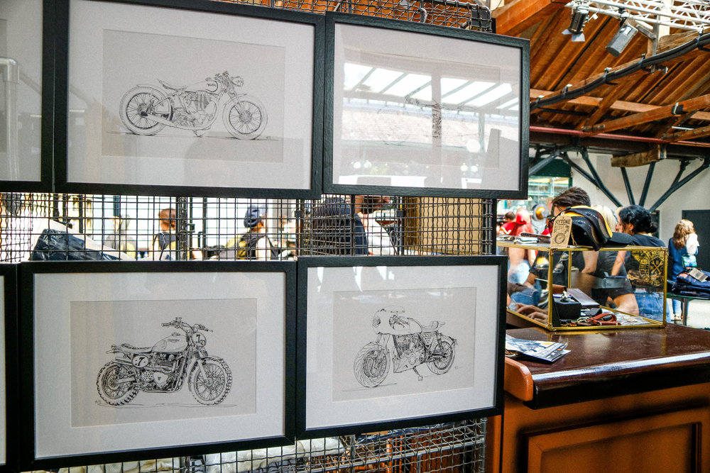 BIKE_SHED_2018_by_SANDERGEE (56 of 78).jpg