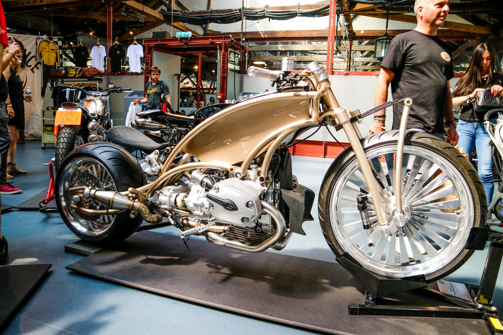 BIKE_SHED_2018_by_SANDERGEE (62 of 78).jpg