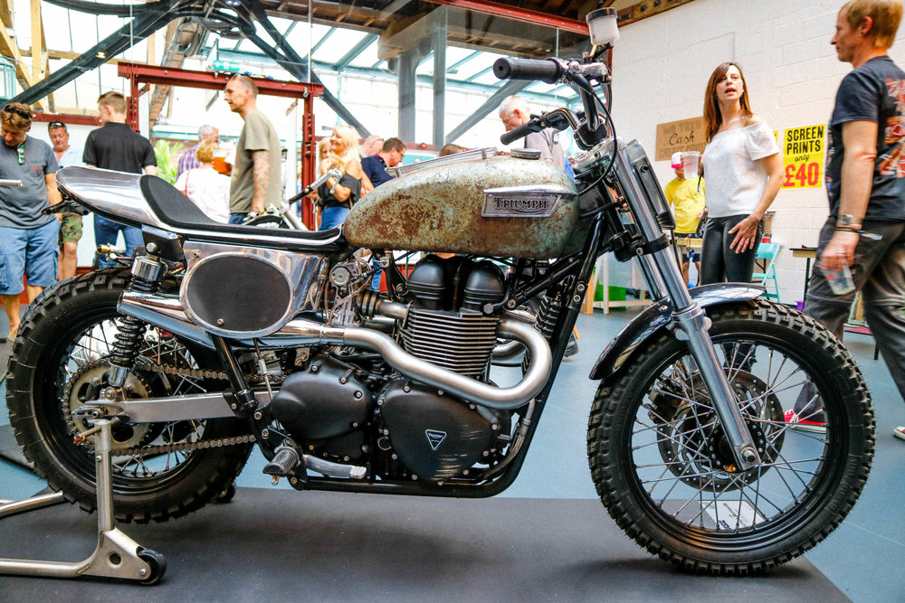 BIKE_SHED_2018_by_SANDERGEE (64 of 78).jpg