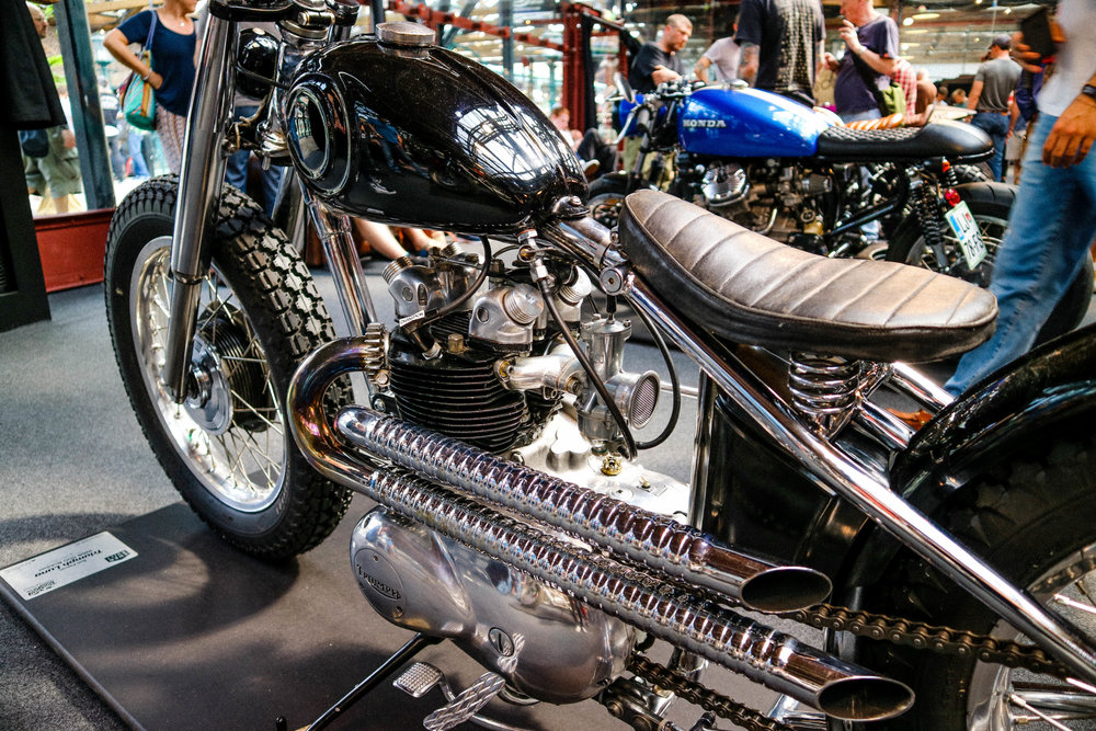 BIKE_SHED_2018_by_SANDERGEE (69 of 78).jpg