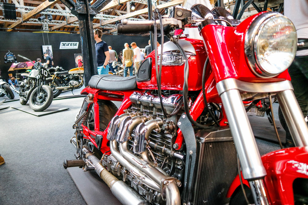 BIKE_SHED_2018_by_SANDERGEE (77 of 78).jpg