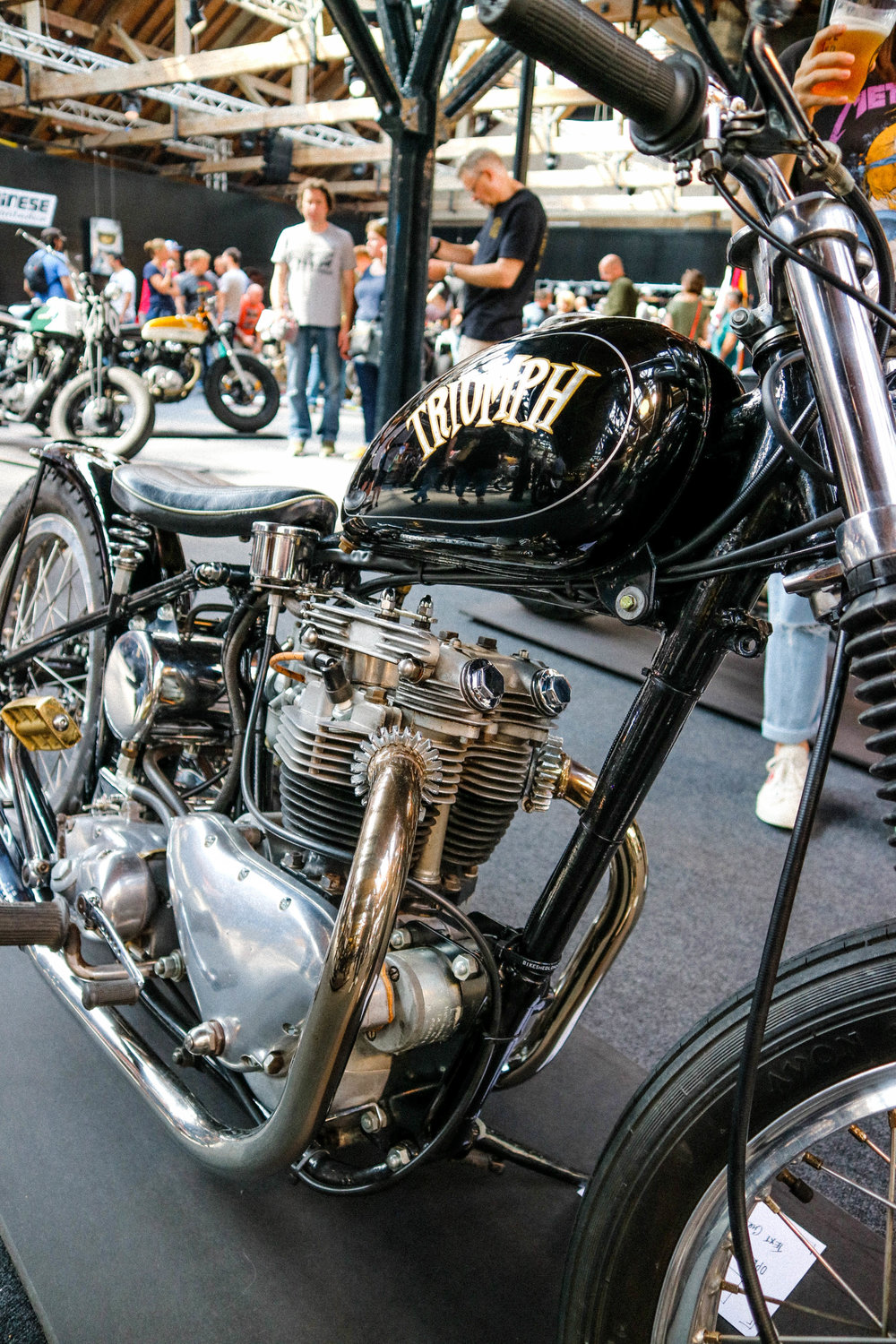 BIKE_SHED_2018_by_SANDERGEE (78 of 78).jpg