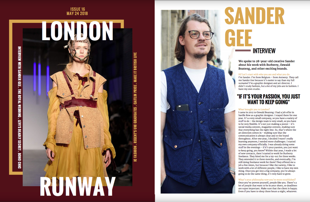 sandergee-london-runway-issue16.png