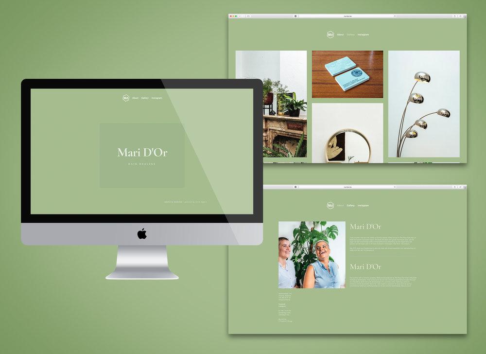 MARIDOR-WEBSITE-MOCKUP.jpg