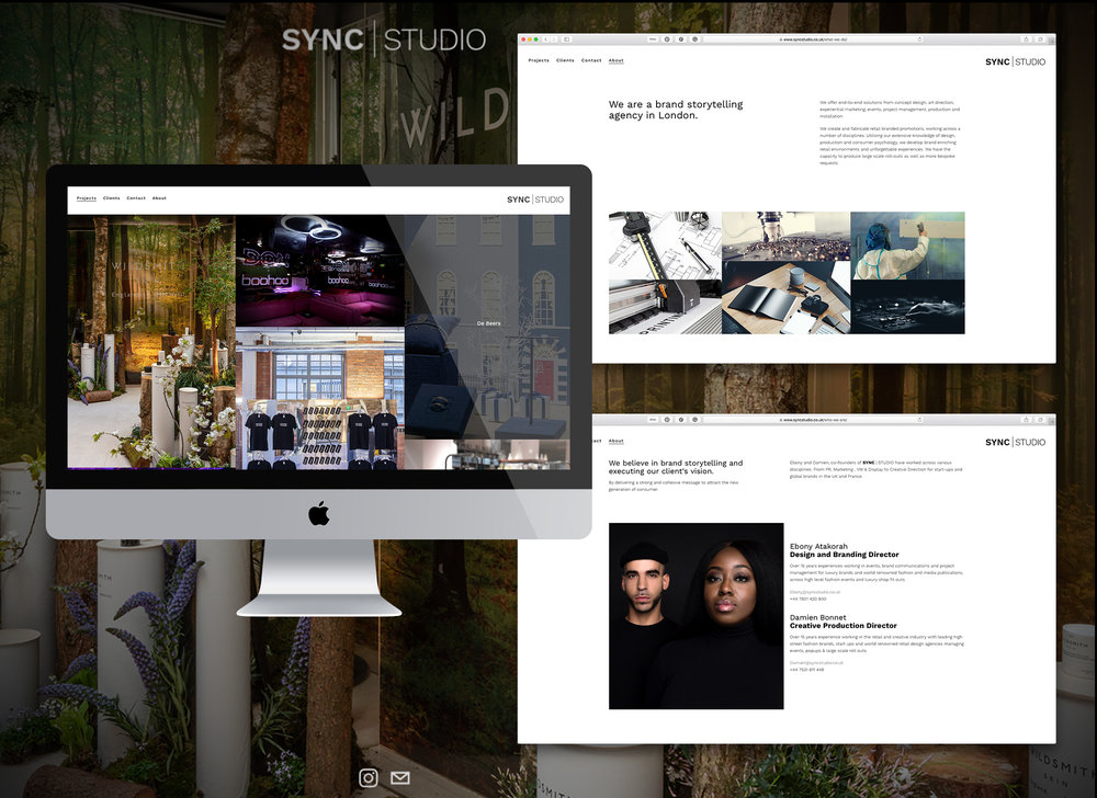 SYNCSTUDIO-WEBSITE-MOCKUP.jpg