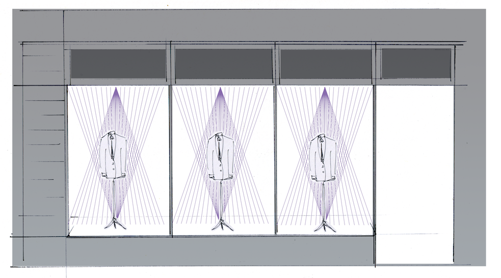 ozwald boateng window display savile row sander gee concept.png