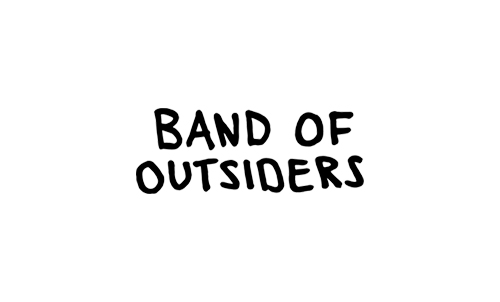 band of outsiders.jpg
