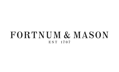 fortnum and mason.jpg