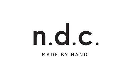 NDC made by hand.jpg