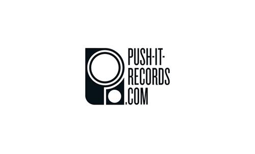push it records.jpg