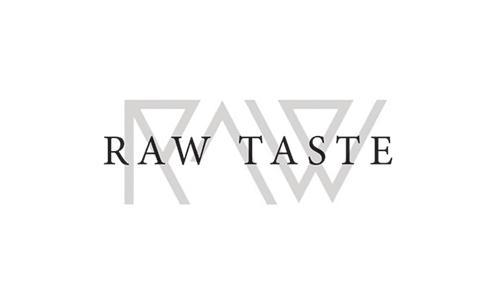 Raw taste.jpg