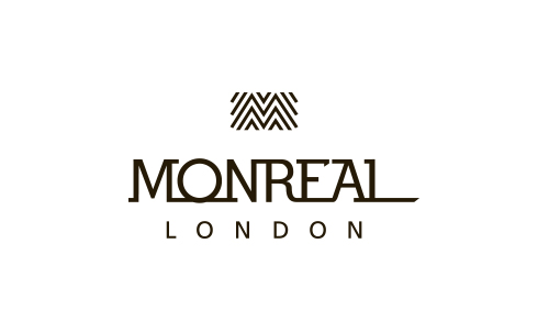 Monreal London logo.jpg