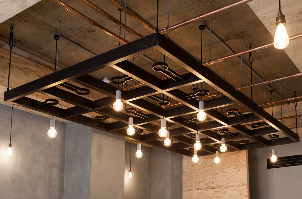 Melbourne Iron Amp Steel Projects