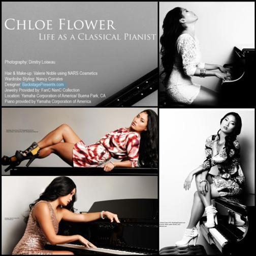Chloe-Flower2.jpg