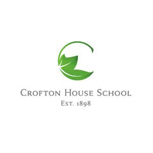 Crofton-School-logo.jpg