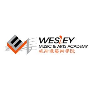 Wesley Academy.jpg