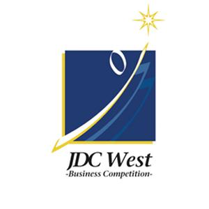 JDC West.jpg