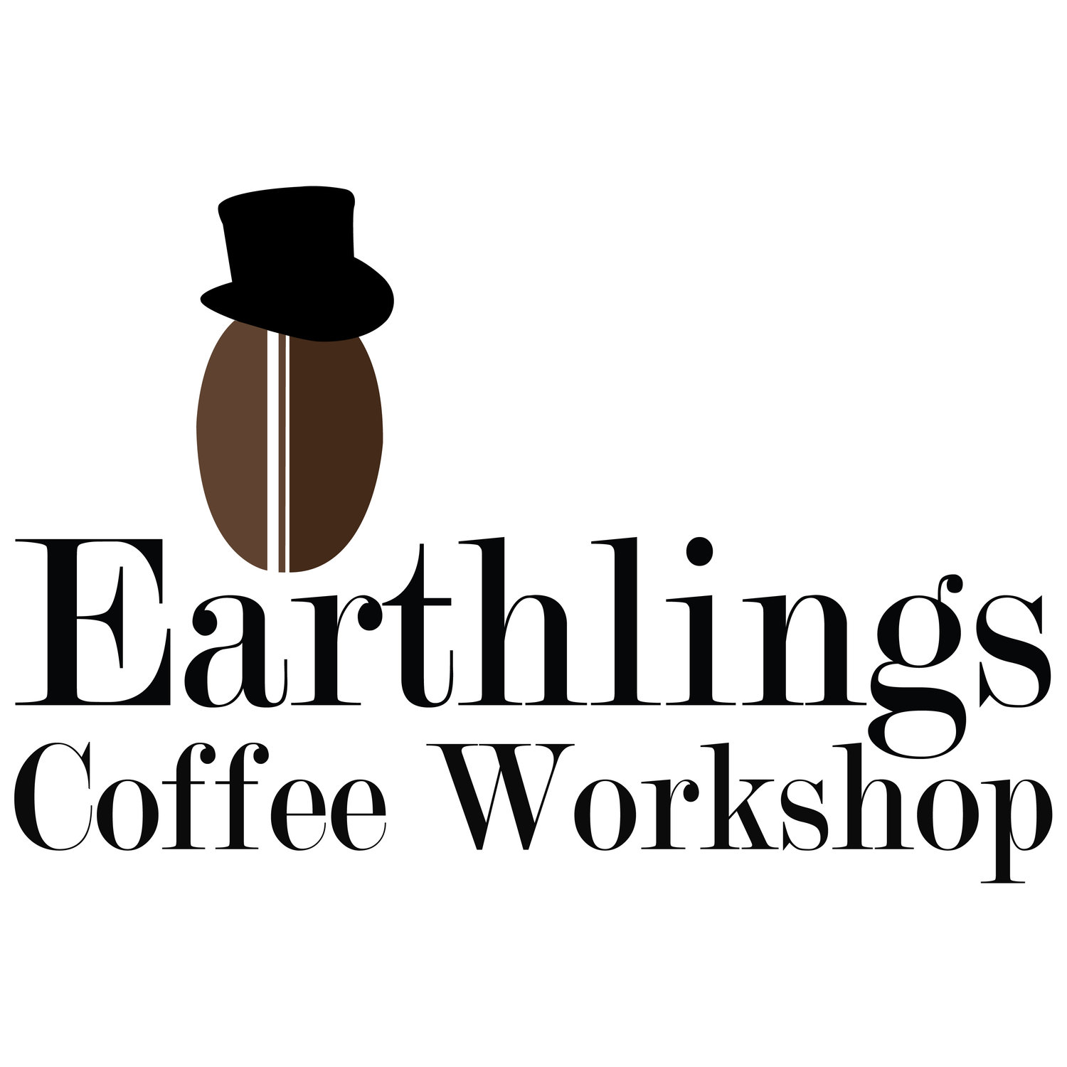 Earthlings Coffee Workshop