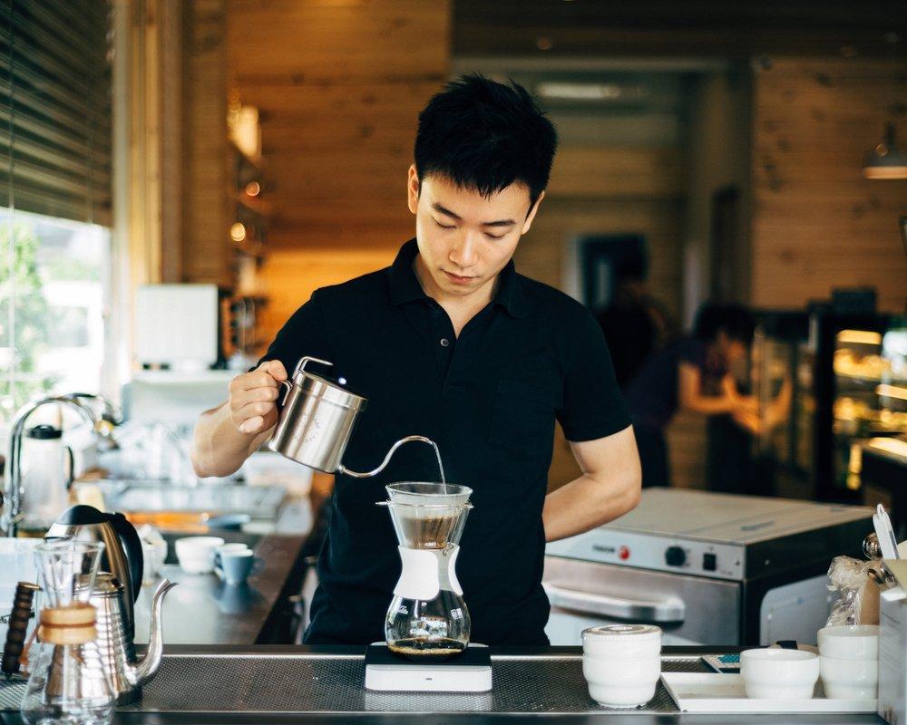 CafeRaven-67nowatermark.jpg