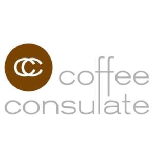 Coffee-Consulate-625x625.jpg