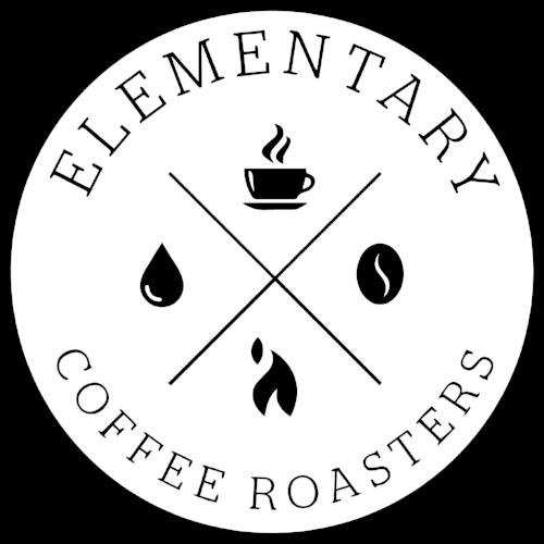 Elementary_Coffee_Roasters_Logo.png