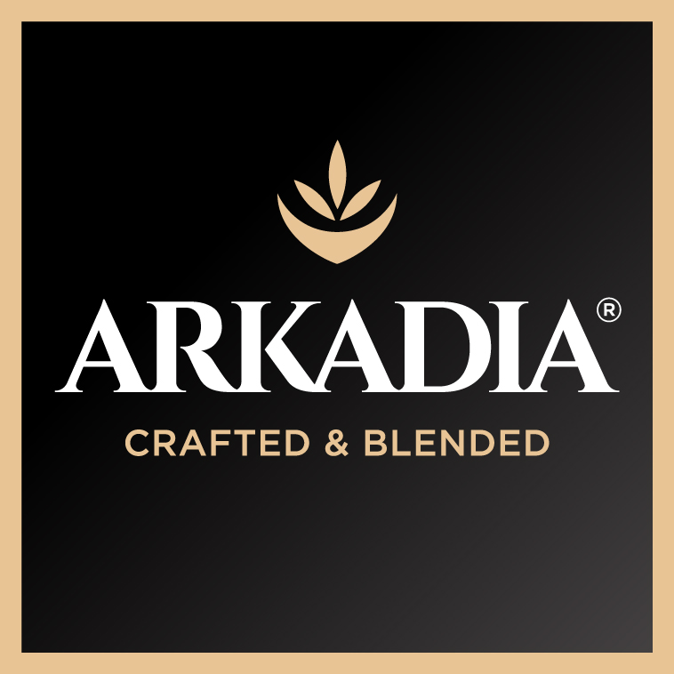 arkadia_logo.jpg
