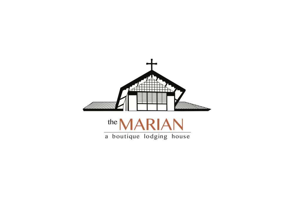 The Marian Logo - scalable vector file.png